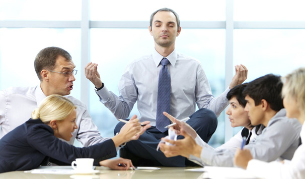 Workplace-Wellness-Program