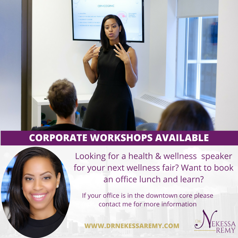 looking-for-a-health-wellness-speaker-for-your-office-wellness-fair-want-to