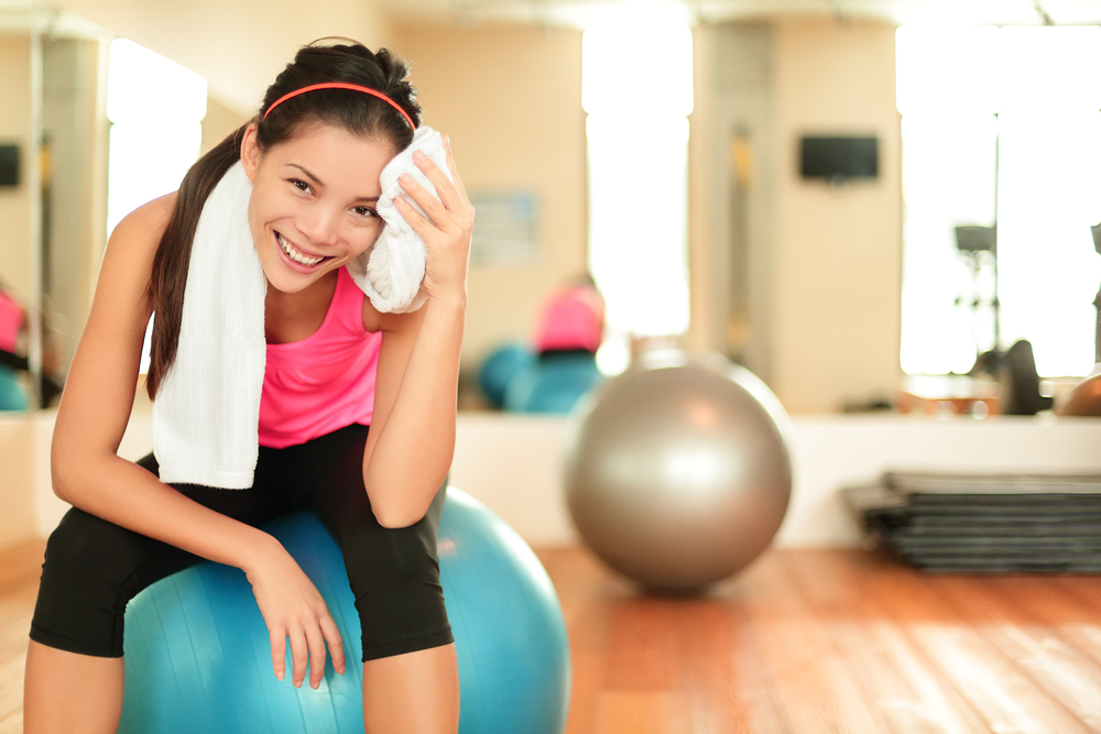 3 Common mistakes made at the Gym